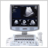FAZONE Series Ultrasound Diagnostics Systems